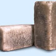 Соляные блоки фото