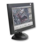 Программный пакет Pathfinder Office фото