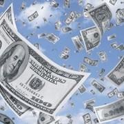 Аудит инициативный налоговый фото