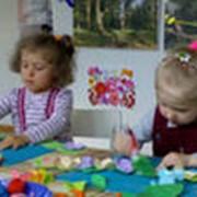 Услуги детских дошкольных учреждений, Группы подготовки детей к школе в Алматы фото