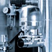 Квалификация оборудования лабораторий фото