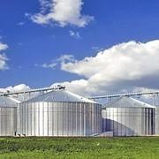 Внедрение новых технологий в сельском хозяйстве агропромышленного направления фото