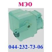 Мэо 250/63, мэо 250/25 фото