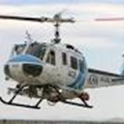 Вертолеты на экспорт фото