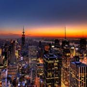 Бизнес-туры Азия, Европа, Америка, Африка фото