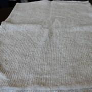 Салфетка техническая, обтирочное полотно фото
