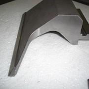 Пуансоны системы Amada/Promecam фото