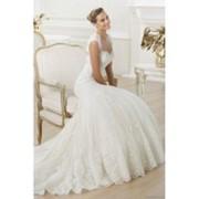 Свадебное платье Киев цена фото