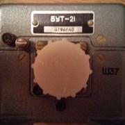 Блок управления триммером БУТ-21 фото