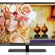 Телевизор BBK 19LEM-1001/T2C фото