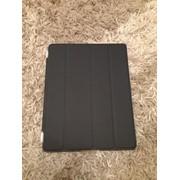 Чехол Smart Cover + пластиковая задняя крышка 1 фото