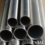Труба танталовая 27х1,8 мм ТВЧ ТУ 14-224-118-87 фото