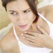 Лечение эзофагита. Воспаление пищевода фото