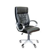 Кресло для руководителя Альберт фото
