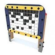 Игровой модуль пиксели фото