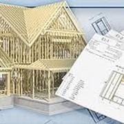 Выполним дизайн-проект интерьера квартиры, офиса, кафе, магазина (перепланировка, современный дизайн, дизайн индивидуальной мебели). фото