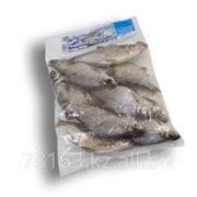 Рыбная мелочь фото