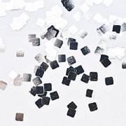 Patrisa Nail, Камифубуки «Зеркальный куб» №К84, квадратные фото