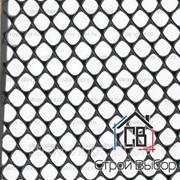 Газонная пластиковая сетка 2х30 фото