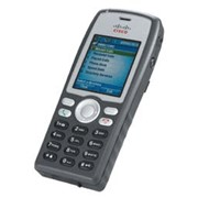 IP-телефон 7925G фото