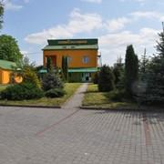 Продажа готовых бизнес-проектов недвижимости, Продаж готових бізнес-проектів на території України. фото