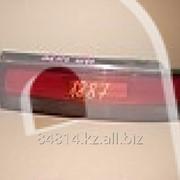Задний стоп RR 22-236 GX-90 фото