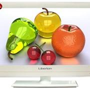 Телевизор Liberton LED 1680 AWUV фото