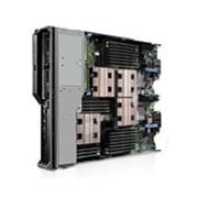 Корпус Dell™ PowerEdge™ M1000e для блейд-серверов фото