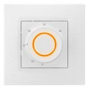 """""""Теплолюкс"""" LumiSmart 25 Терморегулятор для теплого пола 123 фото"""