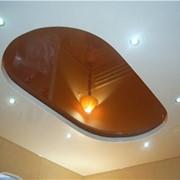 Двухуровневые потолки,Купить (продажа),Цена,Днепропетровск,Украина фото