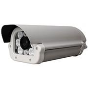 Камера для автостоянки с белой подсветкой AVT AHDBR902 фото