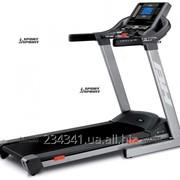 Беговая дорожка BH Fitness F2W G6473 фото