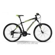 Велосипед Haibike Rookie 6.10, 26 , рама 40 4150121540 фото