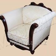 Мягкое кресло Дуэт, арт. 737 фото