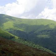 Экскурсии, походы в горы фото