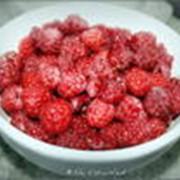 Консервированные ягоды фото