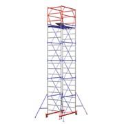 Вышка строительная ВСП-250/1.2 фото