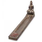 Подставка для благовоний Гуаньинь - богиня милосердия фото
