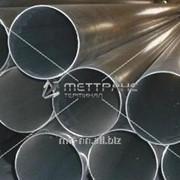 Труба алюминиевая 32x5 по ГОСТу 18482-79, марка В95 фото