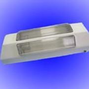 Проект АСУ ТП «Энергосберегающее освещение» фото