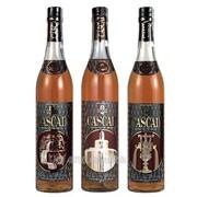 Алкогольный напиток Cascad фото
