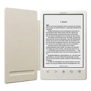 Электронная книга Sony Reader PRS-T3 White фото