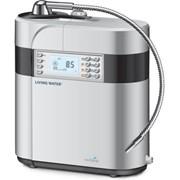 Система по очищению воды LivingWater фото
