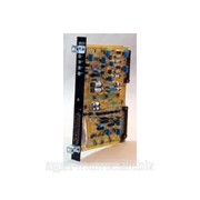 Блок частотных преобразователей AR 2.31 ДЖТИ.656126.083 фото