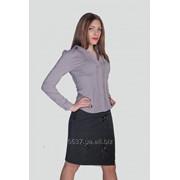 Блуза женская Бл0409 фото