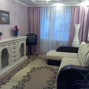 Апартаменты на сутки в Солигорске фото