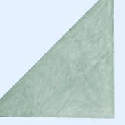Радиопрозрачные укрытия из композиционных материалов. Мембрана