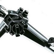 Фиброколоноскоп Pentax FC-38LV фото