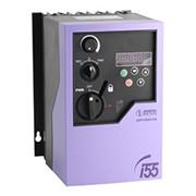 Преобразователь частоты Invertek OPTIDRIVE E2 1,5 кВт 3-ф/380 ODE-2-24150-3K042 фото