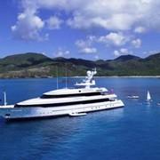 Страхование морского транспорта (Яхт) фото